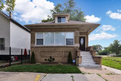 10157 S Winston Avenue, Chicago, IL 60643 - #: 10154503