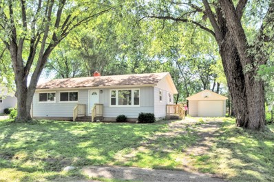 1505 Birch Street, Holiday Hills, IL 60051 - #: 10155037