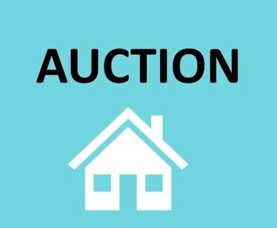 4647 Farmington Avenue, Richton Park, IL 60471 - #: 10155601