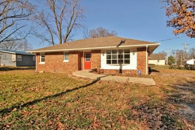 308 Half Street, Woodland, IL 60974 - #: 10156409