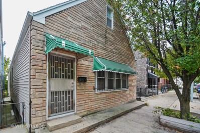 3111 S Racine Avenue, Chicago, IL 60608 - #: 10164478