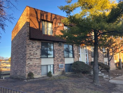 190 S Waters Edge Drive UNIT 201, Glendale Heights, IL 60139 - #: 10166078