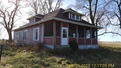 24308 Hall Road, Virginia, IL 62691 - #: 10166888