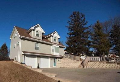 116 Indian Lane, Carpentersville, IL 60110 - #: 10166979