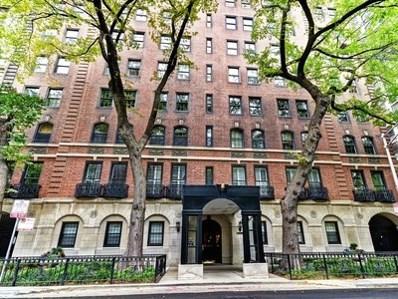 210 E Pearson Street UNIT 15A, Chicago, IL 60611 - #: 10167028