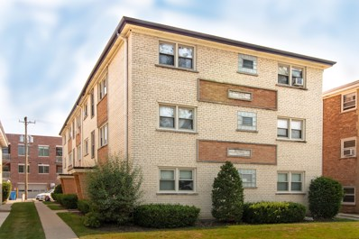 6771 N Olmsted Avenue UNIT 1N, Chicago, IL 60631 - #: 10169652