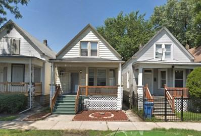 1224 W 73rd Street, Chicago, IL 60636 - #: 10169957