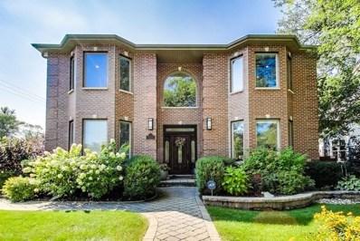 1864 Highland Avenue, Northbrook, IL 60062 - #: 10170632