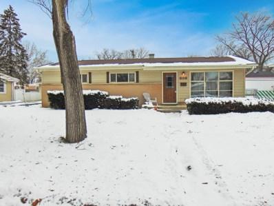 636 W Pleasant Avenue, Villa Park, IL 60181 - #: 10172770