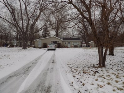 860 Coales Road, Chicago Heights, IL 60411 - #: 10249491
