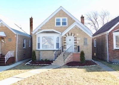 8525 S Wolcott Avenue, Chicago, IL 60620 - #: 10251170