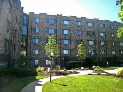5310 N Chester Avenue UNIT 300, Chicago, IL 60656 - #: 10251913