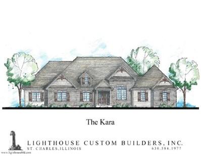 Lot 22 Longmoor Drive, Lakewood, IL 60014 - #: 10255743