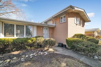 7938 Lake Street, Morton Grove, IL 60053 - #: 10256839