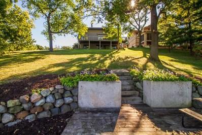 1581 Lake Holiday Drive, Lake Holiday, IL 60548 - #: 10260705