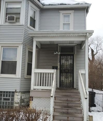 7335 S Racine Avenue, Chicago, IL 60636 - #: 10261089