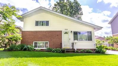 709 N Prospect Manor Avenue, Mount Prospect, IL 60056 - #: 10263151
