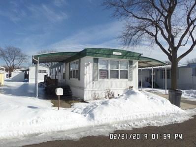 833 Richard Avenue, Park City, IL 60085 - #: 10264410