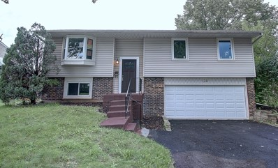 138 Jacobsen Avenue, Glendale Heights, IL 60139 - #: 10266040