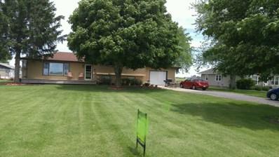 1194 E 3300 North Road, Chebanse, IL 60922 - #: 10266606
