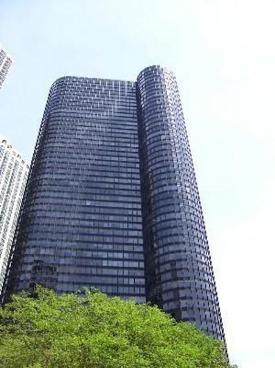 155 N Harbor Drive UNIT 2507, Chicago, IL 60601 - #: 10267835