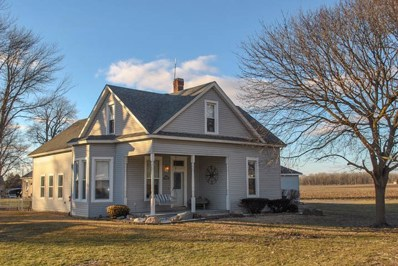 309 N Johnston Street, Kenney, IL 61749 - #: 10271078