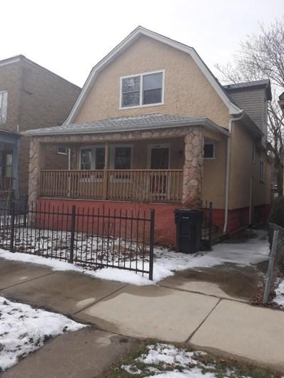 11840 S Lafayette Avenue, Chicago, IL 60628 - #: 10273032