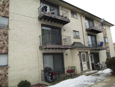 8518 W Catherine Avenue UNIT 2N, Chicago, IL 60656 - #: 10273979