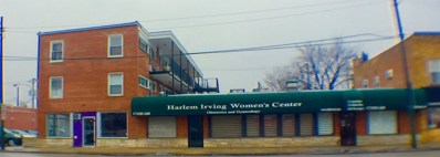 7235 W Irving Park Road, Chicago, IL 60634 - #: 10277172