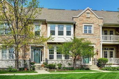 2129 Patriot Boulevard, Glenview, IL 60026 - #: 10277581
