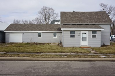 610 E Main Street, Cornell, IL 61319 - #: 10278133