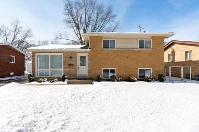 614 N Eastwood Avenue, Mount Prospect, IL 60056 - #: 10278918