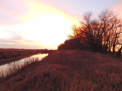 7 Acres Sw Se N Of River, Saunemin, IL 61769 - #: 10289672