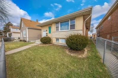 15733 Carse Avenue, Harvey, IL 60426 - #: 10294134
