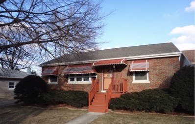4529 Wisconsin Avenue, Forest View, IL 60402 - #: 10297144