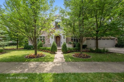1760 Balsam Road, Highland Park, IL 60035 - #: 10298719