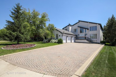 4307 Westview Drive, Northbrook, IL 60062 - #: 10301901