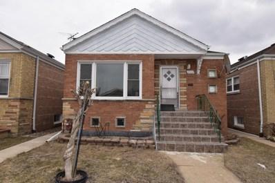 7223 S Lawndale Avenue, Chicago, IL 60629 - #: 10302496
