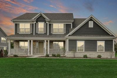04N376 Norton Glen Boulevard, Campton Hills, IL 60175 - #: 10302714