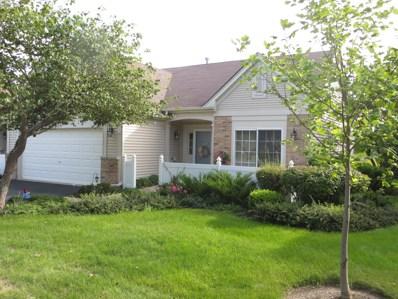 2324 Ashbrook Lane, Grayslake, IL 60030 - #: 10303122