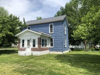 409 N White Street, Leroy, IL 61752 - #: 10304491
