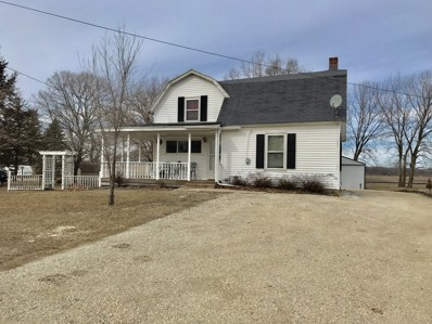 4643 W State Route 17, Kankakee, IL 60901 - #: 10305843