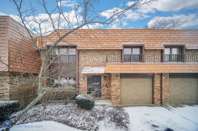 3944 Dundee Road, Northbrook, IL 60062 - #: 10306223