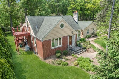 10637 W 71st Place, Countryside, IL 60525 - #: 10308618