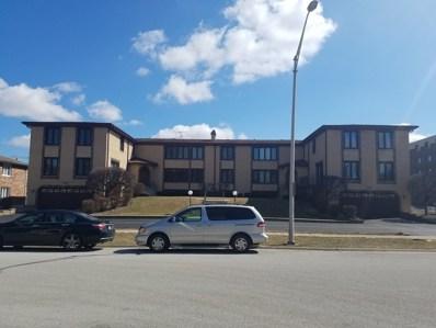 10355 Parkside Avenue UNIT 2A, Oak Lawn, IL 60453 - #: 10312355