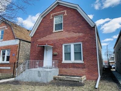 1115 N Keystone Avenue, Chicago, IL 60651 - #: 10314747