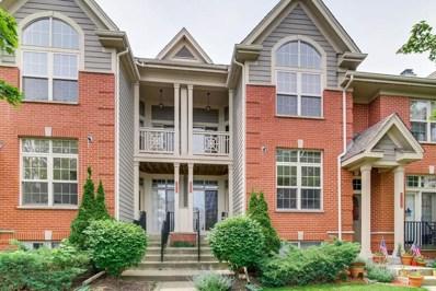 6263 Lincoln Avenue, Morton Grove, IL 60053 - #: 10317745