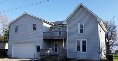 209 E Grove Street, Sterling, IL 61081 - #: 10319148