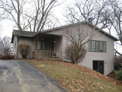 208 W Grove Street, Sterling, IL 61081 - #: 10319492