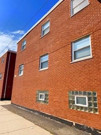 5120 S Cicero Avenue UNIT 2SE, Chicago, IL 60638 - #: 10323999